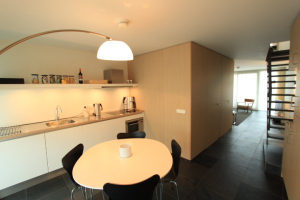 View apartment for rent in Maastricht Heugemerweg, € 1650, 100m2 - 382314. Interested? check out this apartment and leave a message!