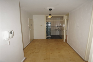 For rent: Apartment Jacoba van Beierenlaan, Delft - 1