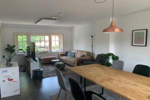 Te huur: Appartement van Noremborghstraat, Den Bosch - 1