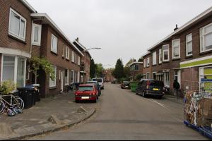 Bekijk appartement te huur in Dordrecht Tieselensstraat, € 1195, 65m2 - 289594. Geïnteresseerd? Bekijk dan deze appartement en laat een bericht achter!