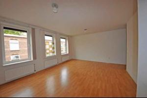Bekijk appartement te huur in Breda Grazendonkstraat, € 925, 73m2 - 292762. Geïnteresseerd? Bekijk dan deze appartement en laat een bericht achter!