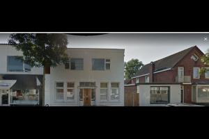 Bekijk kamer te huur in Enschede Wooldriksweg, € 375, 13m2 - 312198. Geïnteresseerd? Bekijk dan deze kamer en laat een bericht achter!