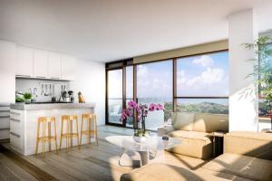Bekijk appartement te huur in Den Haag Thorbeckelaan, € 1150, 84m2 - 394409. Geïnteresseerd? Bekijk dan deze appartement en laat een bericht achter!