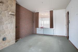 For rent: House Locht, Kerkrade - 1