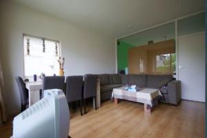 Bekijk appartement te huur in Ulvenhout de Gouw, € 780, 55m2 - 392745. Geïnteresseerd? Bekijk dan deze appartement en laat een bericht achter!