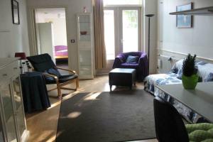 Bekijk appartement te huur in Vlissingen Molenstraat, € 890, 50m2 - 372103. Geïnteresseerd? Bekijk dan deze appartement en laat een bericht achter!