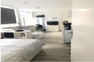 Bekijk appartement te huur in Leiden Legewerfsteeg, € 710, 30m2 - 387035. Geïnteresseerd? Bekijk dan deze appartement en laat een bericht achter!