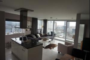 Bekijk appartement te huur in Rotterdam Jufferstraat, € 1750, 80m2 - 318692. Geïnteresseerd? Bekijk dan deze appartement en laat een bericht achter!