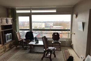 Bekijk appartement te huur in Arnhem Cloekplein, € 835, 78m2 - 358492. Geïnteresseerd? Bekijk dan deze appartement en laat een bericht achter!