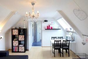 Bekijk appartement te huur in Wilp Gld Rijksstraatweg, € 575, 62m2 - 364156. Geïnteresseerd? Bekijk dan deze appartement en laat een bericht achter!