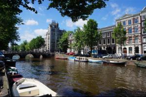 Bekijk appartement te huur in Amsterdam Keizersgracht, € 4000, 160m2 - 323362. Geïnteresseerd? Bekijk dan deze appartement en laat een bericht achter!
