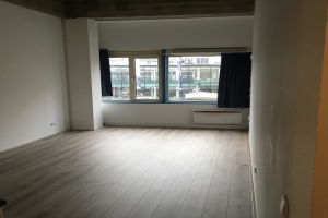 View studio for rent in Tilburg Schouwburgring, € 587, 26m2 - 395507. Interested? check out this studio and leave a message!