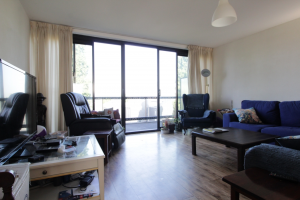 For rent: Apartment Bultkroos, Zwolle - 1