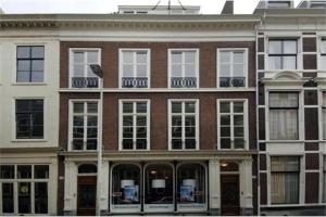 Te huur: Appartement Lange Houtstraat, Den Haag - 1
