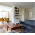 Bekijk woning te huur in Tilburg Kasteel Brederodestraat, € 975, 79m2 - 317614. Geïnteresseerd? Bekijk dan deze woning en laat een bericht achter!