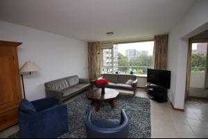 Bekijk appartement te huur in Diemen Martin Luther Kinglaan, € 1650, 108m2 - 319312. Geïnteresseerd? Bekijk dan deze appartement en laat een bericht achter!