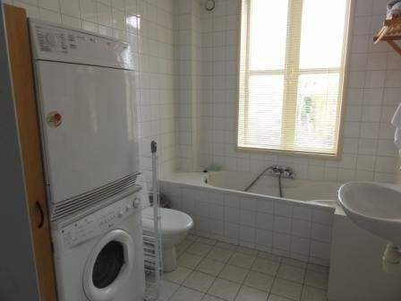 Te huur: Appartement Dusartstraat, Amsterdam - 7