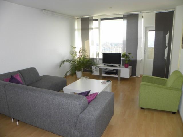 Te huur: Appartement Egstraat, Heerlen - 4