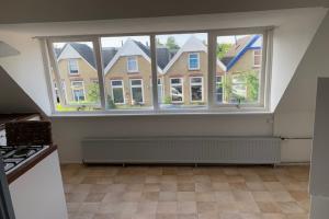 Te huur: Studio Willem Lorestraat, Leeuwarden - 1