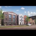 For rent: House Lijmerij, Zutphen - 1