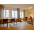 Te huur: Appartement John Franklinstraat, Amsterdam - 1