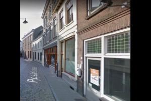 Bekijk appartement te huur in Den Bosch Postelstraat, € 825, 52m2 - 326446. Geïnteresseerd? Bekijk dan deze appartement en laat een bericht achter!