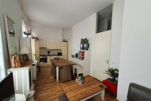 Te huur: Appartement Zuiderpoort, Assen - 1
