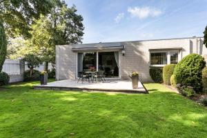 Bekijk woning te huur in Valkenswaard Keersopperweg, € 1745, 145m2 - 369428. Geïnteresseerd? Bekijk dan deze woning en laat een bericht achter!