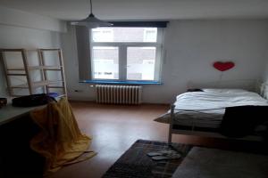 Te huur: Kamer Calvariestraat, Maastricht - 1