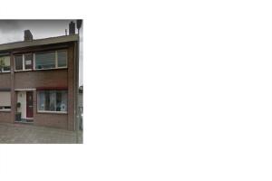 Te huur: Woning Weustenraedtstraat, Hoensbroek - 1