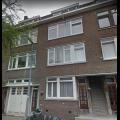 Bekijk appartement te huur in Rotterdam V. Eversdijckstraat, € 1750, 111m2 - 365608. Geïnteresseerd? Bekijk dan deze appartement en laat een bericht achter!