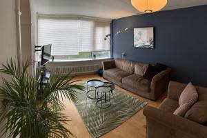 Te huur: Appartement Jozef Oreliosingel, Schiedam - 1