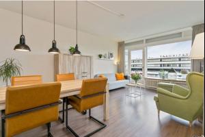 Bekijk appartement te huur in Arnhem Gamerslagplein, € 695, 70m2 - 335038. Geïnteresseerd? Bekijk dan deze appartement en laat een bericht achter!