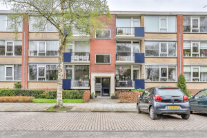 View apartment for rent in Groningen Thorbeckelaan, € 925, 81m2 - 366247. Interested? check out this apartment and leave a message!