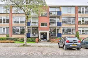 Bekijk appartement te huur in Groningen Thorbeckelaan, € 925, 81m2 - 366247. Geïnteresseerd? Bekijk dan deze appartement en laat een bericht achter!