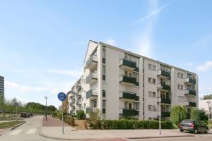 Bekijk appartement te huur in Maastricht Oranjeplein, € 975, 60m2 - 347222. Geïnteresseerd? Bekijk dan deze appartement en laat een bericht achter!