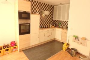 Bekijk appartement te huur in Eindhoven Stratumsedijk, € 1200, 80m2 - 376783. Geïnteresseerd? Bekijk dan deze appartement en laat een bericht achter!