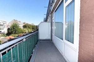 Bekijk appartement te huur in Rotterdam Verboomstraat, € 1300, 88m2 - 362177. Geïnteresseerd? Bekijk dan deze appartement en laat een bericht achter!