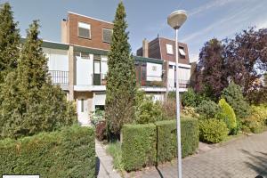 Bekijk woning te huur in Schiedam Koekoekslaan, € 1250, 100m2 - 366420. Geïnteresseerd? Bekijk dan deze woning en laat een bericht achter!
