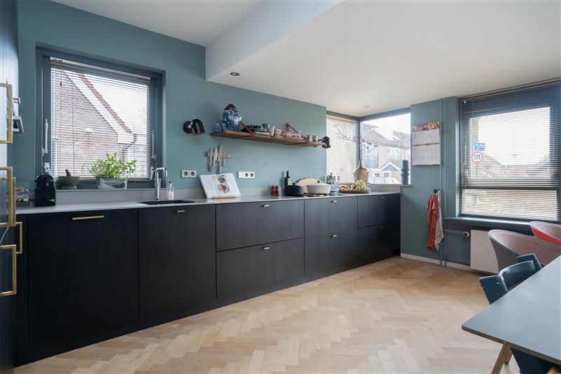 Te huur: Woning Overweg, Ouderkerk Aan De Amstel - 21