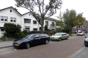 Bekijk woning te huur in Eindhoven Lakerstraat, € 1550, 150m2 - 342403. Geïnteresseerd? Bekijk dan deze woning en laat een bericht achter!