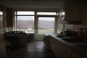 Bekijk appartement te huur in Arnhem V. Galenstraat, € 735, 59m2 - 345588. Geïnteresseerd? Bekijk dan deze appartement en laat een bericht achter!