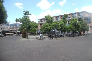 Bekijk appartement te huur in Hilversum 's-Gravelandseweg, € 1150, 50m2 - 370166. Geïnteresseerd? Bekijk dan deze appartement en laat een bericht achter!
