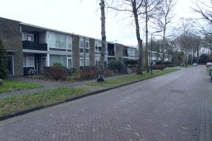Te huur: Kamer Martenskamp, Oosterwolde Fr - 1