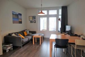 Bekijk appartement te huur in Den Bosch V. Ysselsteinstraat, € 922, 55m2 - 361605. Geïnteresseerd? Bekijk dan deze appartement en laat een bericht achter!