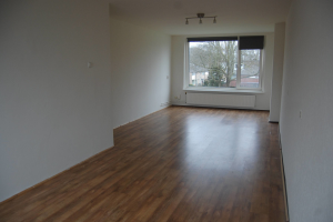 View apartment for rent in Almelo Jozef Israelsstraat, € 735, 85m2 - 387745. Interested? check out this apartment and leave a message!