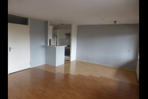 Bekijk appartement te huur in Hilversum Langgewenst, € 1050, 70m2 - 287874. Geïnteresseerd? Bekijk dan deze appartement en laat een bericht achter!