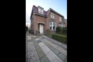 Bekijk woning te huur in Dordrecht Burgemeester Jaslaan, € 1350, 100m2 - 335987. Geïnteresseerd? Bekijk dan deze woning en laat een bericht achter!