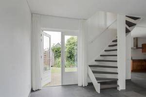 For rent: House Stratenmakersveste, Arnhem - 1