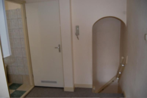 For rent: Apartment Haagdijk, Breda - 1